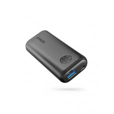 Anker PowerCore II 6700 Premium Ultra Compact Portable Charger