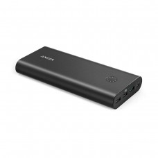 Anker PowerCore+ 26800 Power Bank with Qualcomm Quick Charge 3.0