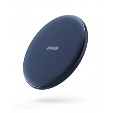 Anker 10W/7.5W Qi-Certified Wireless Charging Pad, 7.5W