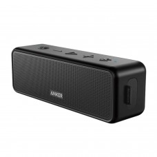 Anker SoundCore Select Portable Bluetooth Speaker 24-Hour Playtime