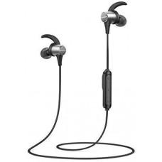 Anker Soundcore Spirit Pro Wireless Headphones with 10 Hour Playtime, IP68, SweatGuard Technology
