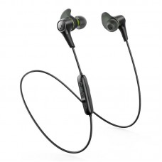 Anker SoundCore Spirit 2 Wireless Sport Earbbuds Fully Waterproof