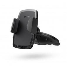 Anker CD Slot Car Mount, Phone Holder (Black)