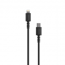 Anker PowerLine Select USB-C Cable to Lightning Connector 6ft