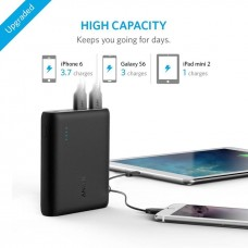 Anker PowerCore 10400 Power Bank