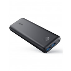 Anker PowerCore II 20000 Powerbank with PowerIQ 2.0 (up to 18W Output)