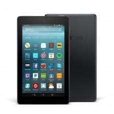 "Amazon Fire 7 Tablet with Alexa, 7"" Display, 16 GB"