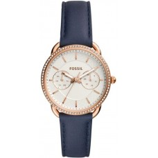 Fossil Womens Tailor - ES4394
