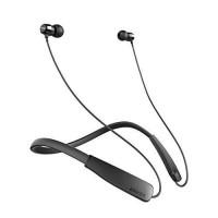 Anker SoundBuds Lite Bluetooth Headphones, IPX5 Water Resistant Sport Earbuds
