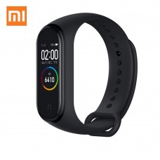 Xiaomi MI Band 4 Smart Fitness Tracker