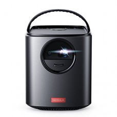 Anker Nebula Mars II 300 ANSI lm Portable Projector