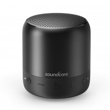 Anker Soundcore Mini 2 Pocket Bluetooth IPX7 Waterproof Outdoor Speaker
