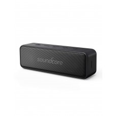 Anker Soundcore Motion B Portable Bluetooth Speaker IPX7 Waterproof (Open Box)