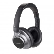Anker Soundcore Space NC Wireless Noise Canceling Headphones