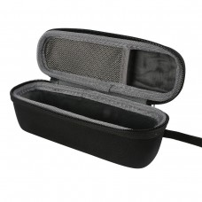 co2crea Hard Travel Case for Anker SoundCore 1/2 / Motion B Portable Outdoor Sports Bluetooth Speaker