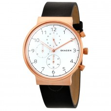Skagen Mens Ancher - SKW6371