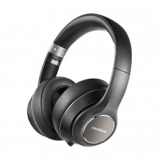 Anker Soundcore Vortex Wireless Headset with 20H Playtime