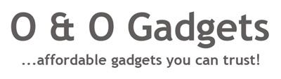 O & O Gadgets